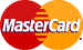 Mastercard: The Future of Money